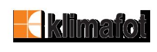 klimafot.com