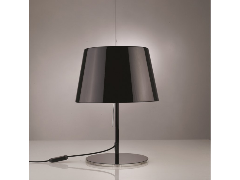 TABLE LAMP 200871