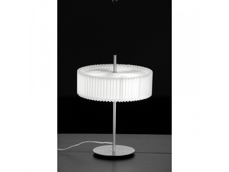TABLE LAMP 208200