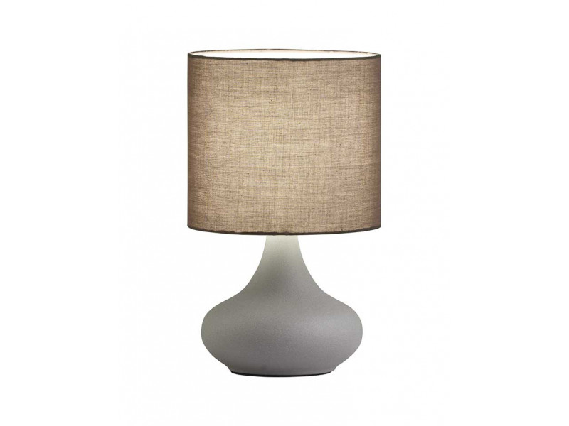 TABLE LAMP 4152900