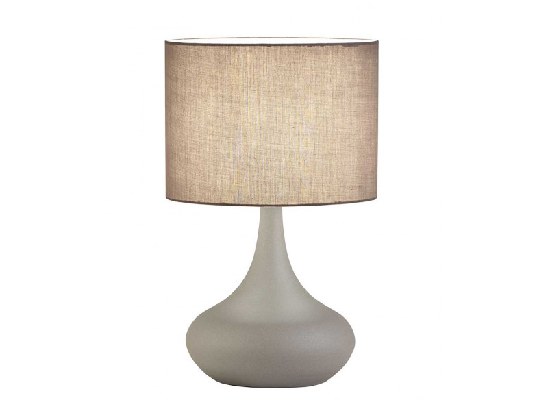 TABLE LAMP 4153000