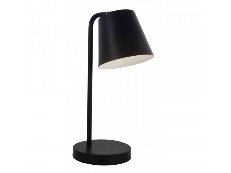 TABLE LAMP 4153101