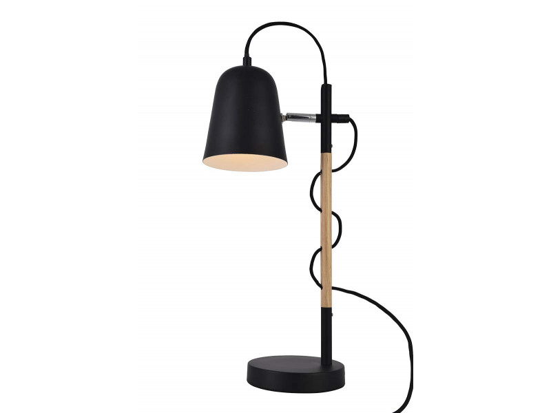 TABLE LAMP 4163800