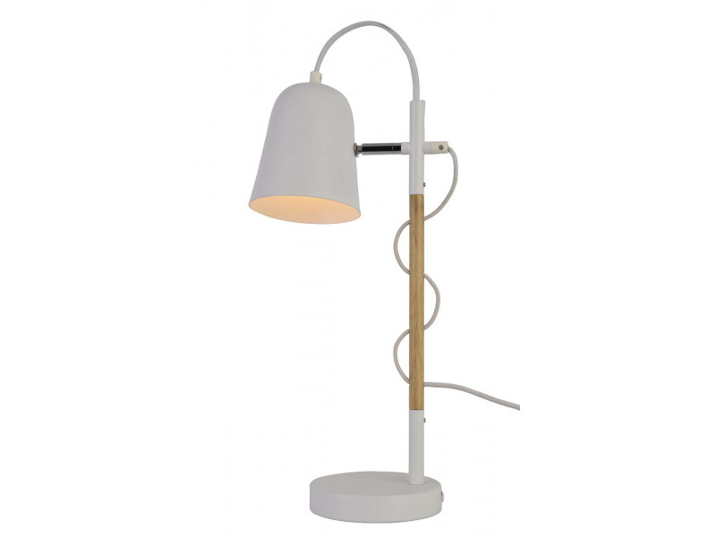 TABLE LAMP 4163801