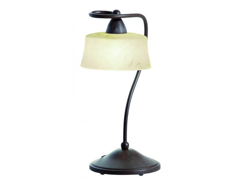 TABLE LAMP 467000