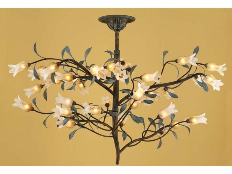 CEILING LAMP 6845