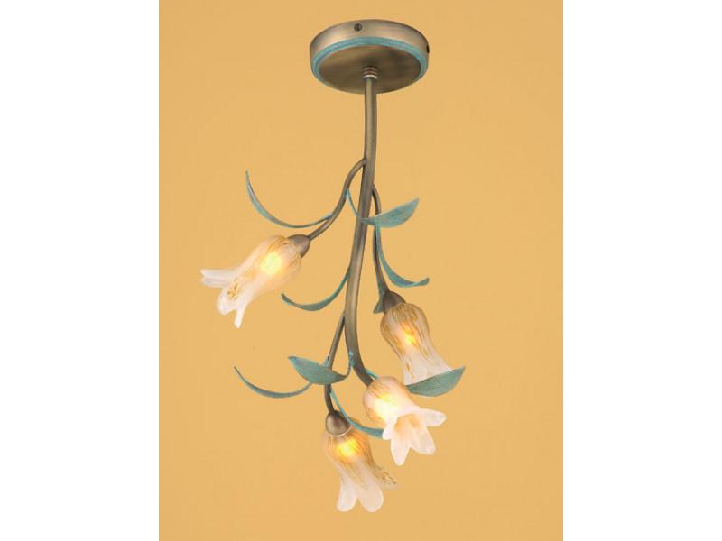 CEILING LAMP 6854